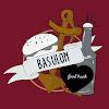 Basulon Food Truck