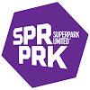 SuperPark Finland