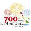 Stadt Auerbach in der Oberpfalz