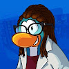 SuperCPPS