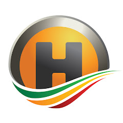 Hope Music Ethiopia Net Worth