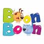 BoonBoon