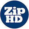Zip HD