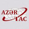 AZERTAC English