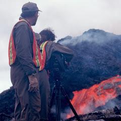 Volcano Video Hawaii