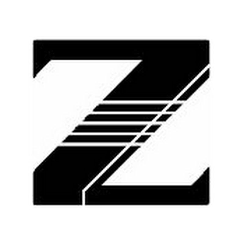 Z701-FE103-Sol 8Ω ポート取り外し | FunnyDog TV