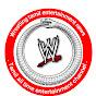 Wrestling Tamil Entertainment