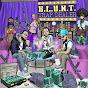 BLUNT RapOficialA4