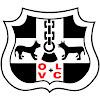 Basisschool OLVC Antwerpen