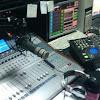 RADIO GALAXIASFM