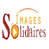 Images Solidaires