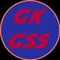 GK GSS