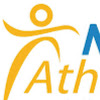 Northern Athletics