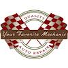 Your Favorite Mechanic