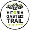 Vitoria-Gasteiz Trail