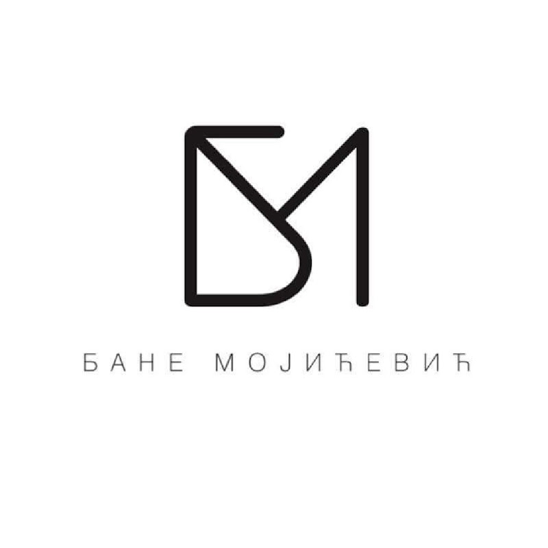 Bane Mojicevic Official