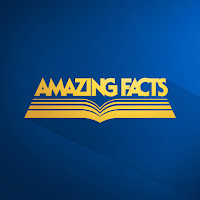 AmazingFacts