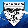 Ορειβατικός Σύλλογος Ιωαννίνων