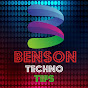 Bens tech tips (bens-tech-tips)