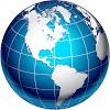 El Reporte Global