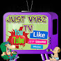 Just Vybz TV