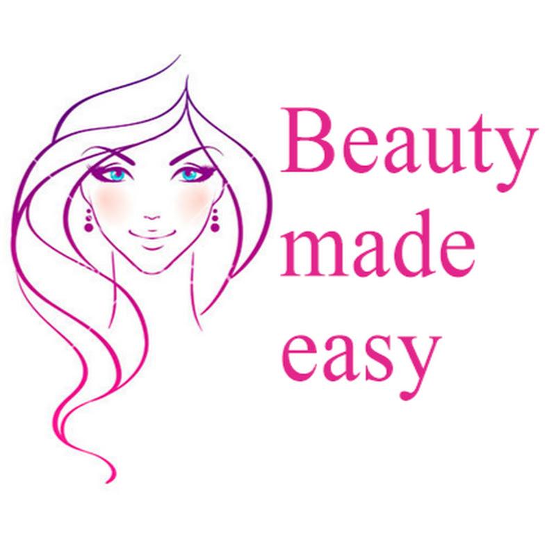 Beauty made easy (beauty-made-easy)