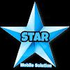 Star Mobile Solution