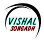 vishal songadh