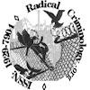 RadicalCriminology