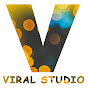 Viral Studio