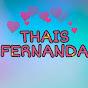 Thais Fernanda