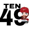 Ten49de
