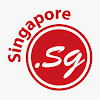 Singapore.sg - Your official source of information on Singapore