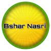 Bshar Nasri