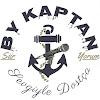 By Kaptan