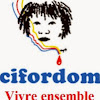Cifordom Asso