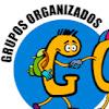 Grupos Organizados
