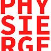Physierge