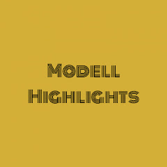 Modell Highlights
