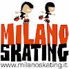 Milanoskating