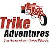 TheTrikeAdventures