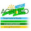 AgriBio Notizie