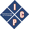 Insurance Club of Pittsburgh