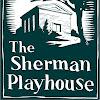 Sherman Players