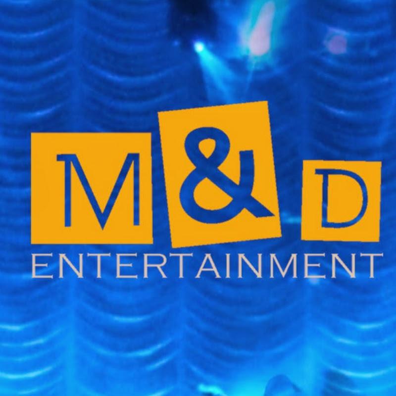 M&D Entertainment