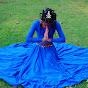 Anointed Praise Dance