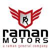 Raman Motors
