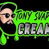 Tony Svapo