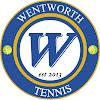 Wentworth Tennis