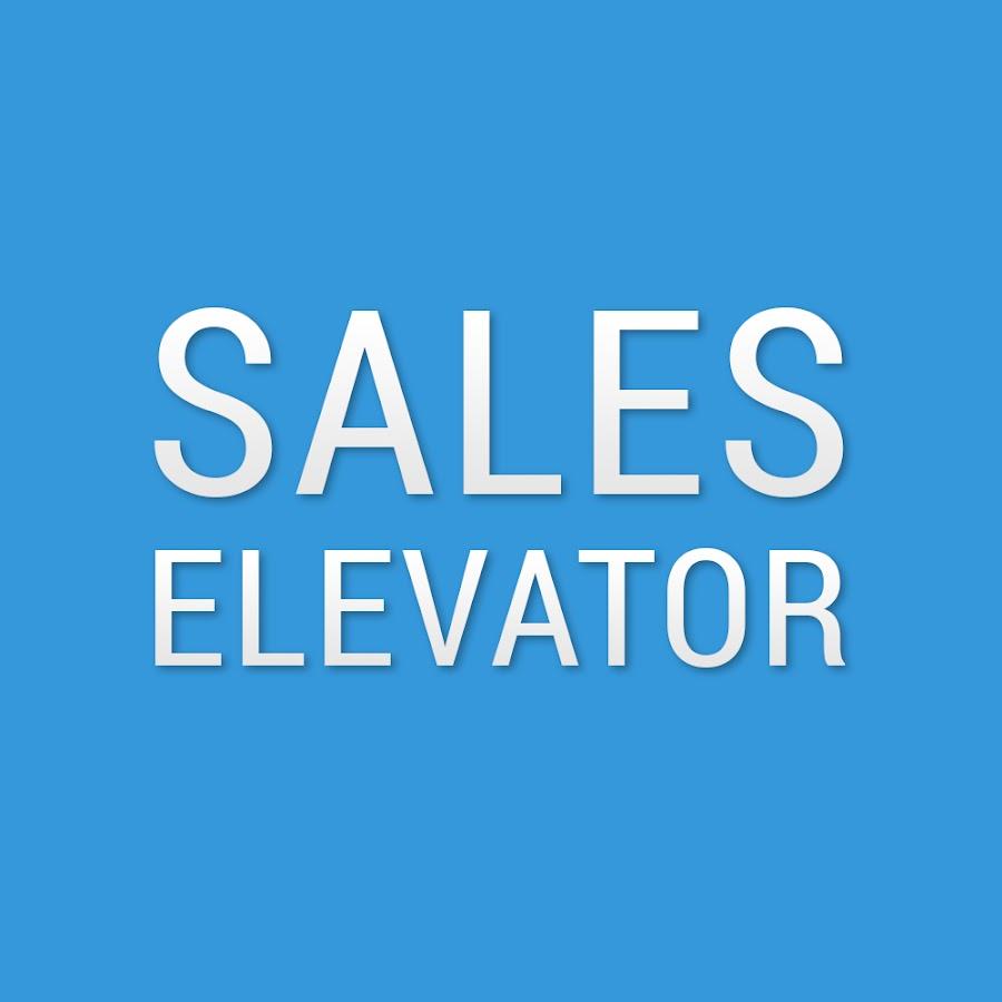 Sales Elevator - скрипты продаж - YouTube